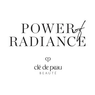 The Clé de Peau Beauté 'Power of Radiance Awards'