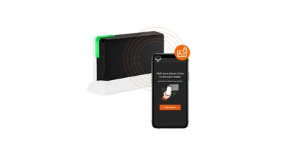 Y SOFT ANNOUNCES COVID-SAFE AND SECURE MFX MOBILE READER FOR USER AUTHENTICATION