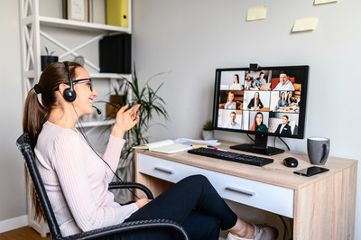 Video conferencing devices market