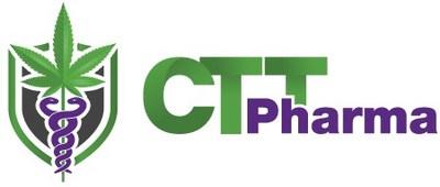 CTT Pharma