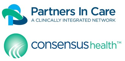 Partners In Care Aco Generates Millions In Savings In The Medicare Shared Savings Program Markets Insider