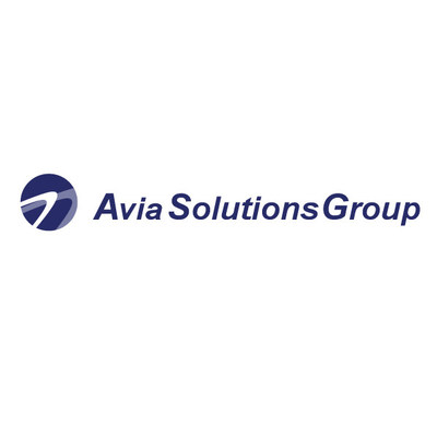 Avia_Solutions_Logo