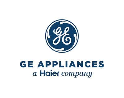 ge appliances debuts cutting edge digital cooking experience powered by artificial intelligence