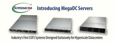 Super_Micro_MegaDC_Servers