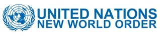 United Nations NWO (UNNWO) Launches COVID 19 Coronavirus Focused  International Day of Happiness 2020 Campaign Theme HAPPINESS FOR ALL  TOGETHER