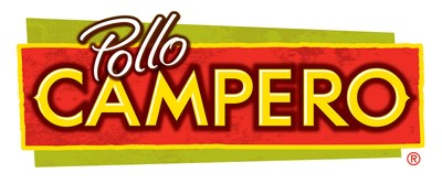 Pollo Campero Logo - Pollo Campero Launches Collectible Cup Benefiting St. Jude Children's Research Hospital®