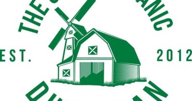 The Green Organic Dutchman Receives Health Canada Licence ...