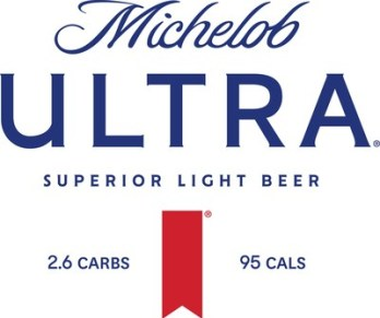 Michelob ULTRA will work over the next five years to shift its marketing to increase visibility of women in sports. (Image credit: PR Newsfoto, Michelob ULTRA)