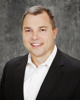Global Franchise Group names Sam Patterson Chief Financial Officer.