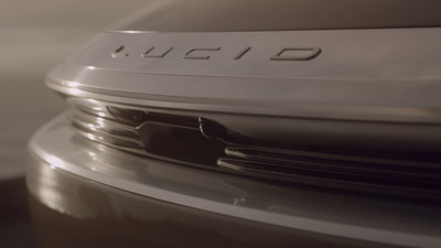 Lucid announced its DreamDriver advanced driver-assistance system, a platform that combines a comprehensive sensor suite that includes LIDAR with a cutting-edge driver monitoring system, all as standard equipment on the Lucid Air.