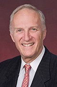 Jeffrey S. Borer
