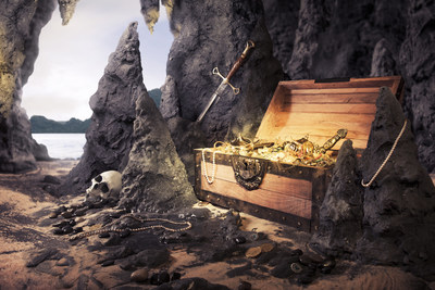 16/04/2020· a general accountant is the person who is responsible for compiling and analysing all the financial information. The Blackbeard Treasure Launches $10 Million Treasure Hunt