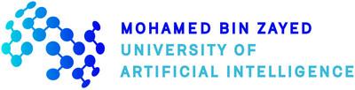 MBZUAI_Logo