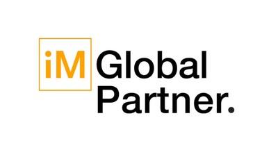 iM Global Partner (PRNewsfoto/iM Global Partner)
