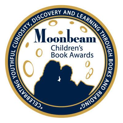 2020 Children's Moonbeam                         Book award
