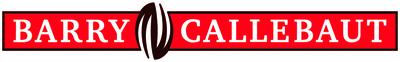The Barry Callebaut Group Logo (PRNewsfoto/The Barry Callebaut Group)
