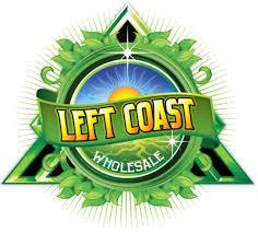 Left Coast Wholesale