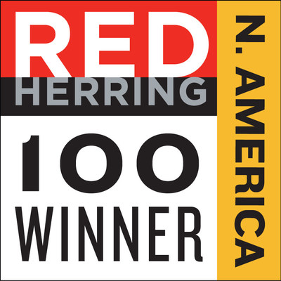 Regalix, a global leader in Revenue Operations and Sales Enablement, today announced that it has been named a winner of the Red Herring Top 100 North America 2020 Awards, which recognizes the continent's most exciting and innovative private technology companies.