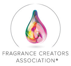 (PRNewsfoto/Fragrance Creators Association)