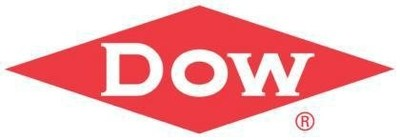 Logo (PRNewsfoto/Dow Packaging and Specialty Plastics)