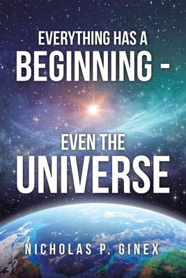 Everything Has a Beginning