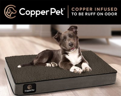CopperPet, Inc.