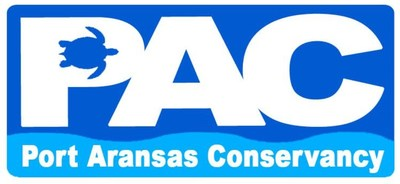 PAC Logo - Port Aransas Conservancy Wins Contested Case Hearing