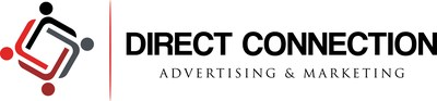 Direct Connection Advertising & Marketing (PRNewsfoto/Direct Connection Advertising & Marketing)