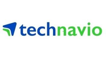 Technavio Logo - Global Automotive Engine Valves Market | APAC and North America to Notice Faster Growth | Technavio