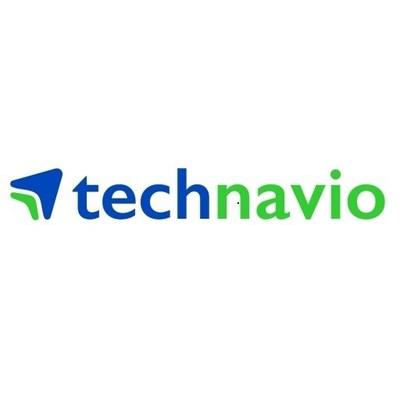 Technavio Logo - Pet Care Market to grow by USD 48.94 Billion during 2021-2025, Beaphar Beheer BV and Colgate-Palmolive Co. emerge as Key Contributors to growth| Technavio