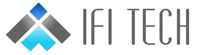 IFI TECH Logo