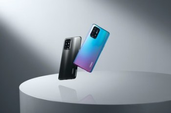 OPPO launches Reno5 Z 5G in the UAE dedicated to Gen Z users