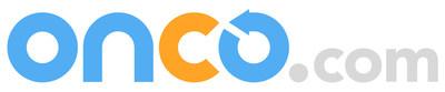 Onco.com Logo
