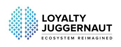 Loyalty Juggernaut Inc.