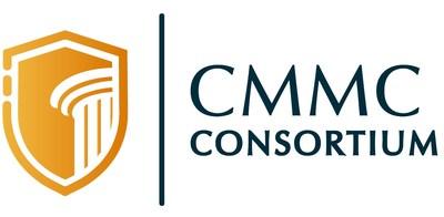 CMMC Consortium