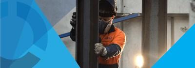 Labour Hire Melbourne
