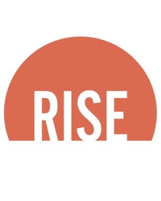 Rise is a survivor-led international organization dedicated to protecting and empowering survivors worldwide. (Image credit: Rise)