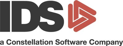 IDS (Integrated Dealer Systems)
