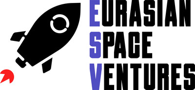 Eurasian Space Ventures Logo - SpaceChain and Eurasian Space Ventures Sign MOU to Spearhead Development of Joint Space Projects