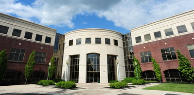 Alterra Real Estate Advisors Sells Office Building in New Albany, Ohio Area to OhioHealth For $9,750,000  (image)