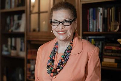 Malveaux 20 - Renowned economist Julianne Malveaux set to head new College of Ethnic Studies at Cal State LA
