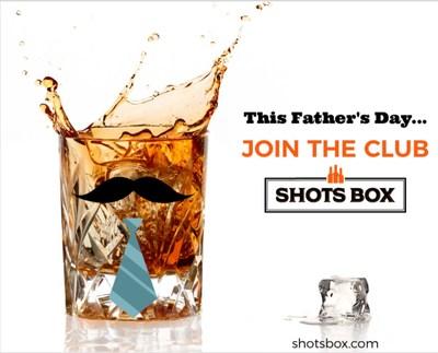 Shots Box