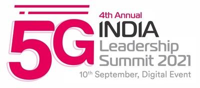 5G Leadership Summit 2021