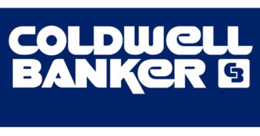 """Coldwell Banker Real Estate Announces Rebrand, Titled """"Project ..."""