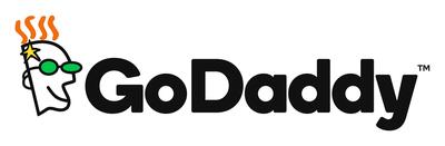 https://i1.wp.com/mma.prnewswire.com/media/195302/godaddy_logo.jpg?w=640&ssl=1