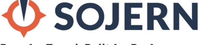 Sojern añade metabúsqueda y una plataforma de marketing digital de múltiples canales