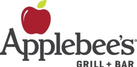 Applebee's(R) Grill & Bar Logo (PRNewsFoto/Applebee's Grill and Bar)