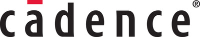 Cadence Logo. (PRNewsFoto/Cadence Design Systems, Inc.) (PRNewsFoto/CADENCE DESIGN SYSTEMS_ INC_) (PRNewsFoto/CADENCE DESIGN SYSTEMS, INC.)