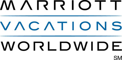 Marriott Vacations Worldwide Completes Acquisition of ILG, Inc.