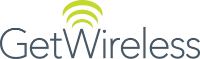GetWireless - Connecting the Internet of Things